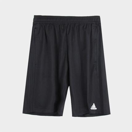 ADIDAS(阿迪)足球系列男短裤CF3676