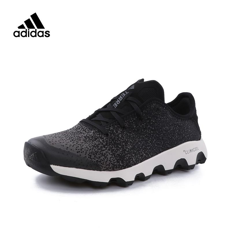 ADIDAS OUTDOOR(阿迪户外)户外系列男户外鞋DB0901