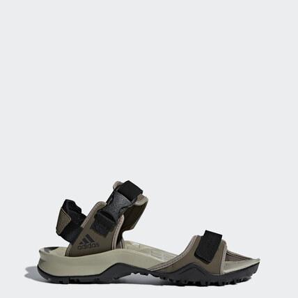 ADIDAS OUTDOOR(阿迪户外)户外系列男户外鞋CM7525