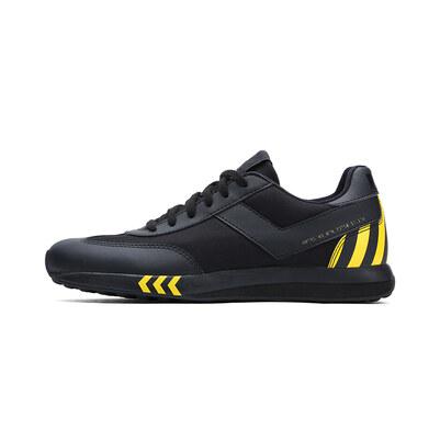 PONY(波尼)经典系列男鞋82M1MO01BK