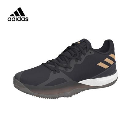 Adidas 阿迪达斯 Crazy Light男子篮球鞋AQ0006