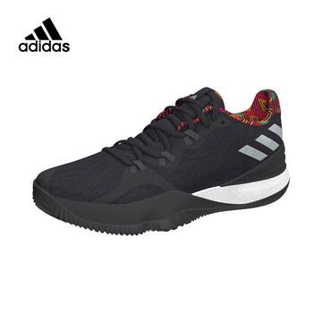 Adidas 阿迪达斯 Crazy Light Boost 218 男子篮球鞋B43799