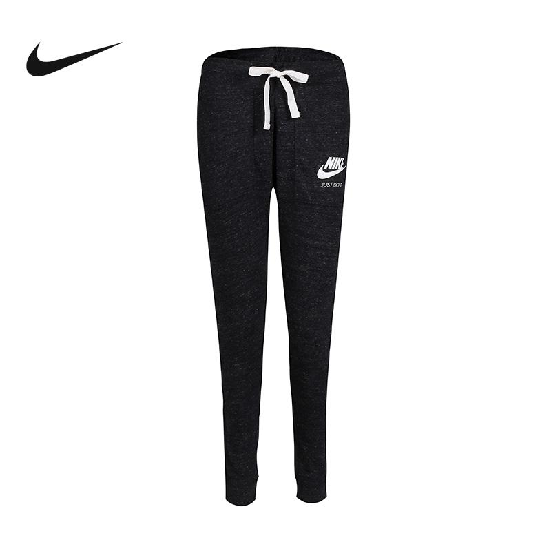 NIKE(耐克)运动生活系列女长裤883732010