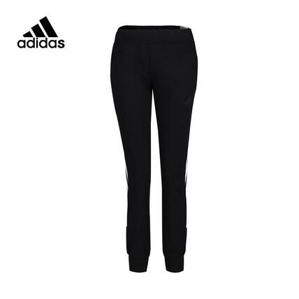 ADIDAS(阿迪)女子训练系列女长裤DT8323