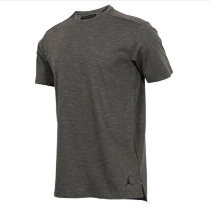Nike 耐克 JORDAN 男子 运动休闲短袖T恤 914447380