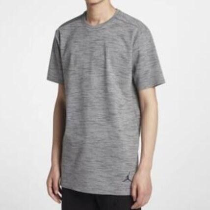 Nike 耐克 JORDAN 男子 运动休闲短袖T恤 914447091