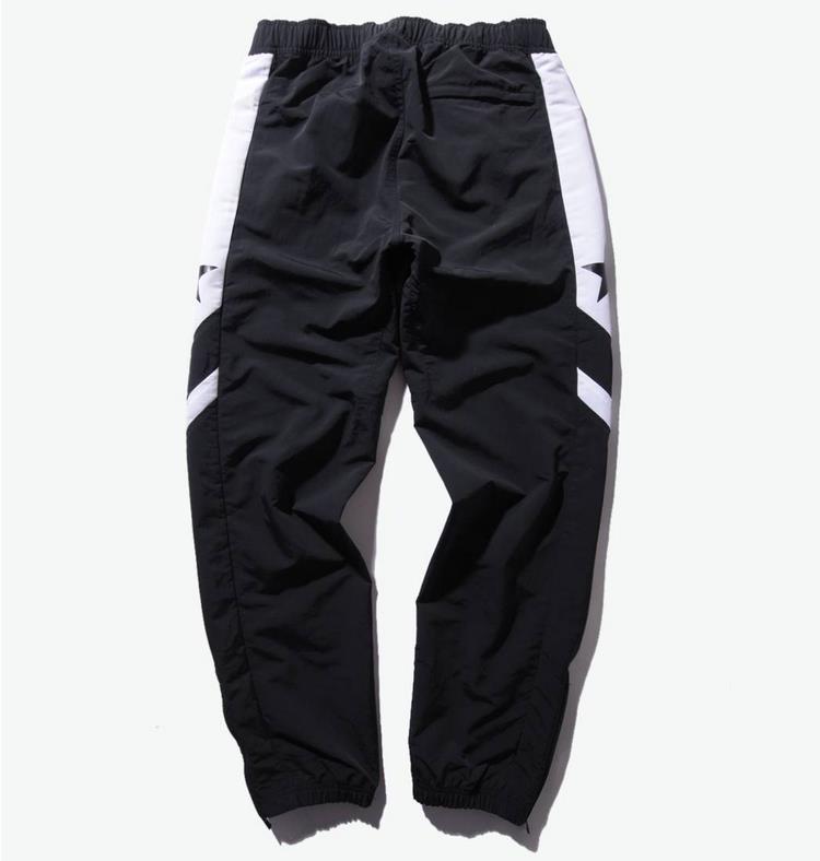 CONVERSE(匡威)服装系列男长裤10006474-A01