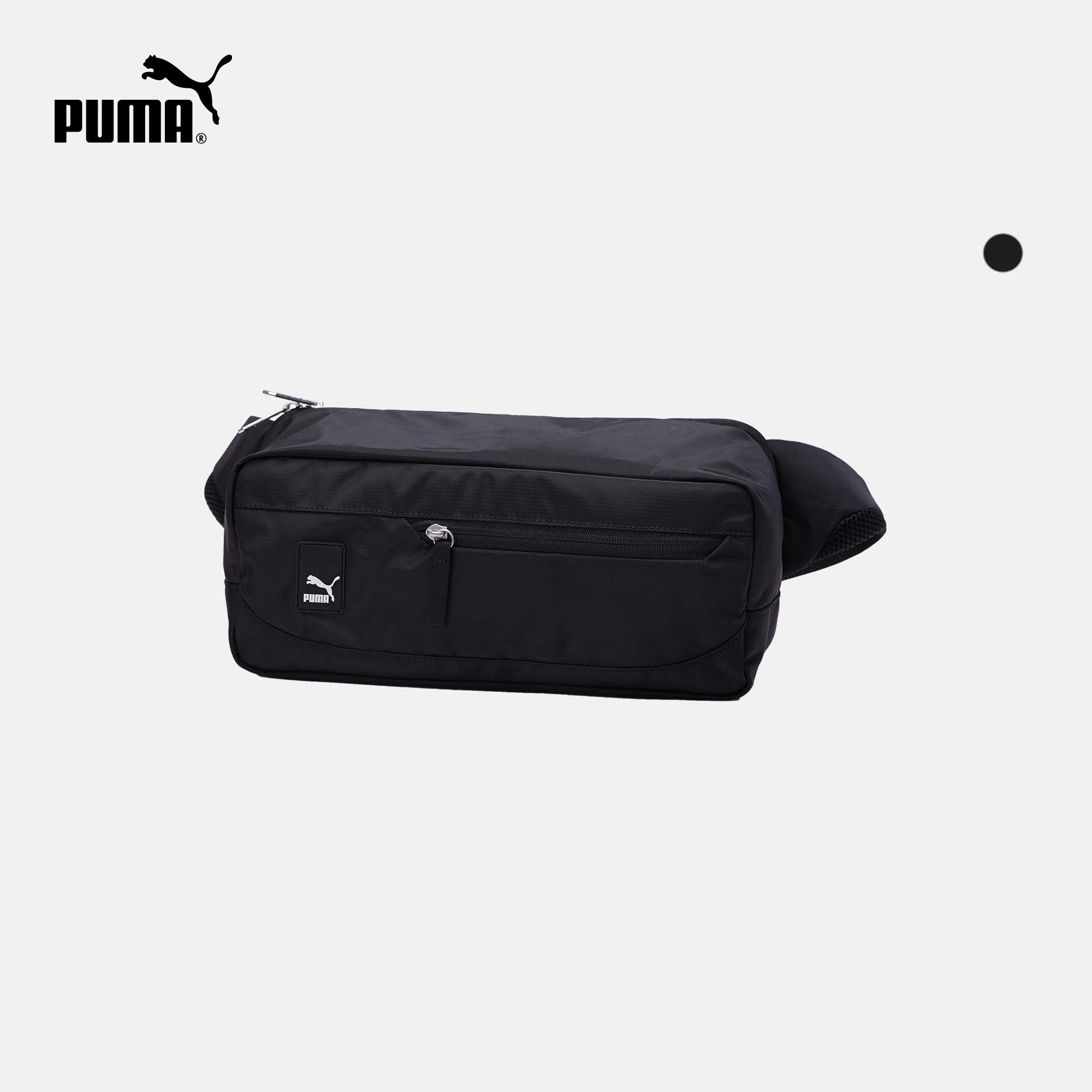 PUMA(彪马)包类系列中性包6PU07483501