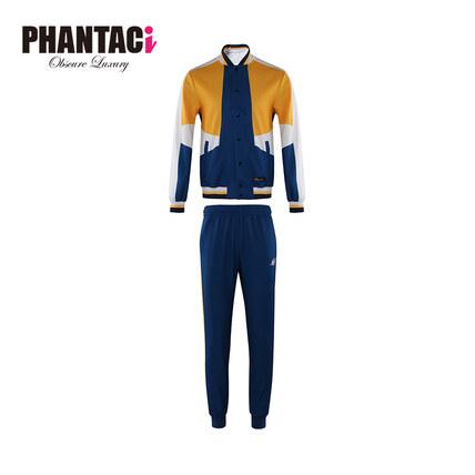 PHANTACI(范特西)这就是灌篮中性球衣98551117