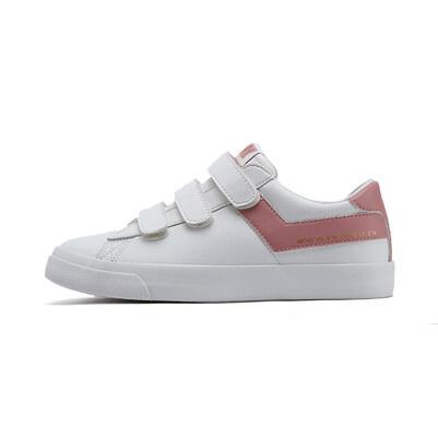 PONY(波尼)经典系列女鞋83W1TS04BH