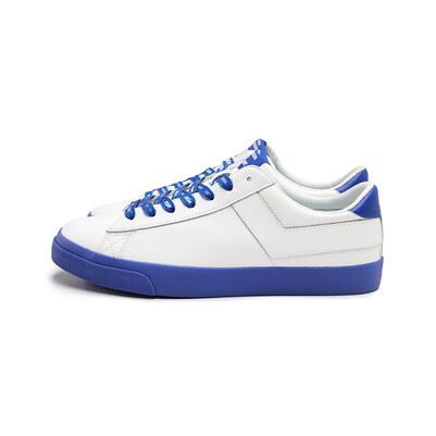 PONY(波尼)经典系列女鞋83M1TS06RW