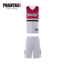 PHANTACI(范特西)这就是灌篮中性球衣98251123