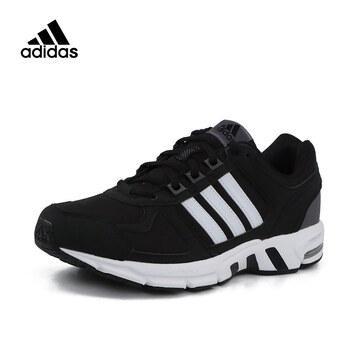 ADIDAS阿迪跑步系列equipment 10 m男跑步鞋DA9375