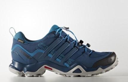 ADIDAS(阿迪)户外系列男户外鞋S80920