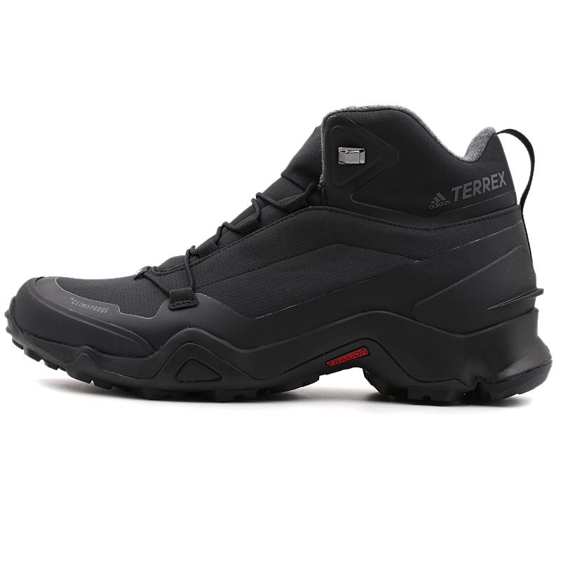 ADIDAS(阿迪)户外系列男户外鞋S80792