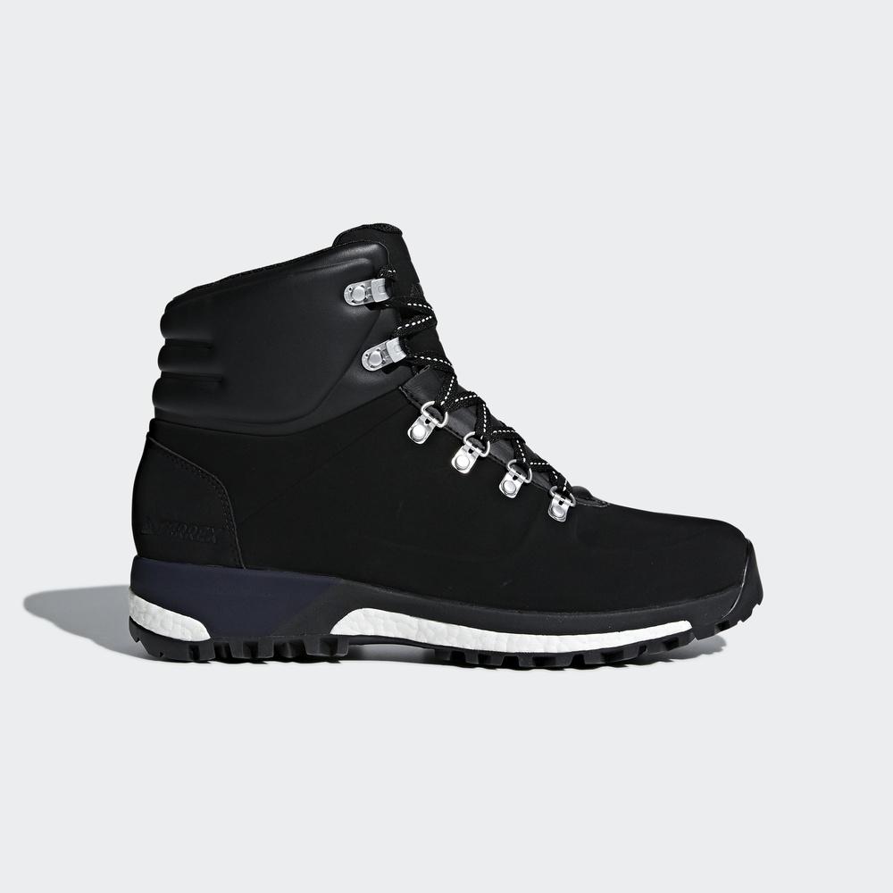 ADIDAS(阿迪)户外系列男户外鞋S80795