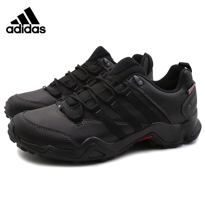 ADIDAS OUTDOOR(阿迪户外)徒步越野系列男户外鞋S80741