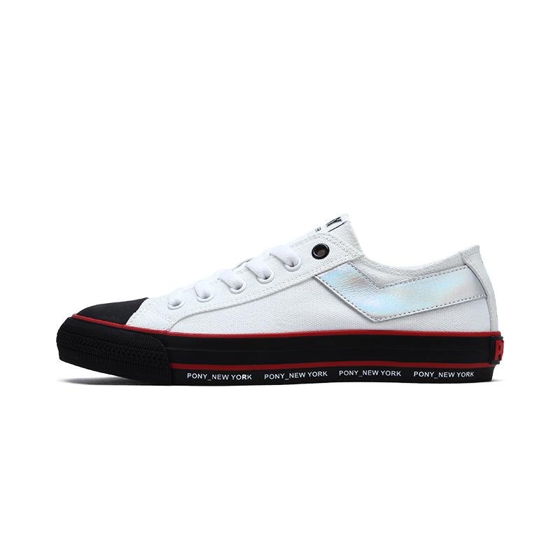 PONY(波尼)经典系列男鞋91M1SH08RW