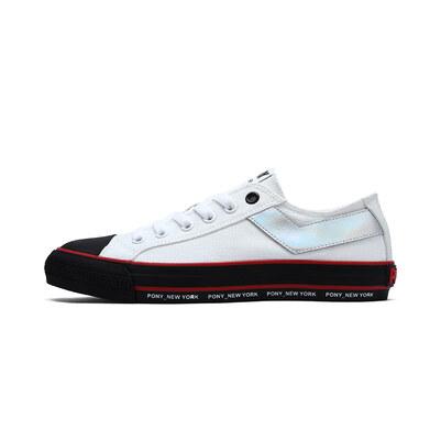 PONY(波尼)经典系列女鞋91W1SH08RW