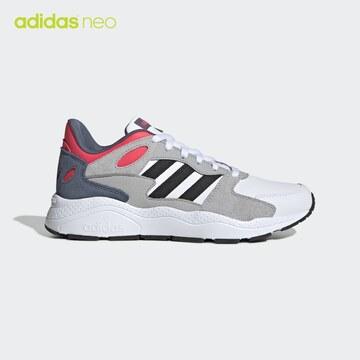 ADIDAS SC(阿迪运动休闲)运动休闲系列男休闲鞋EE5589