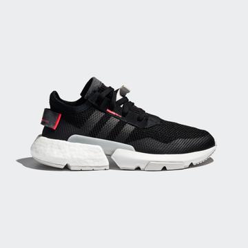 Adidas 阿迪达斯 三叶草 POD S31 男子经典鞋EE8856