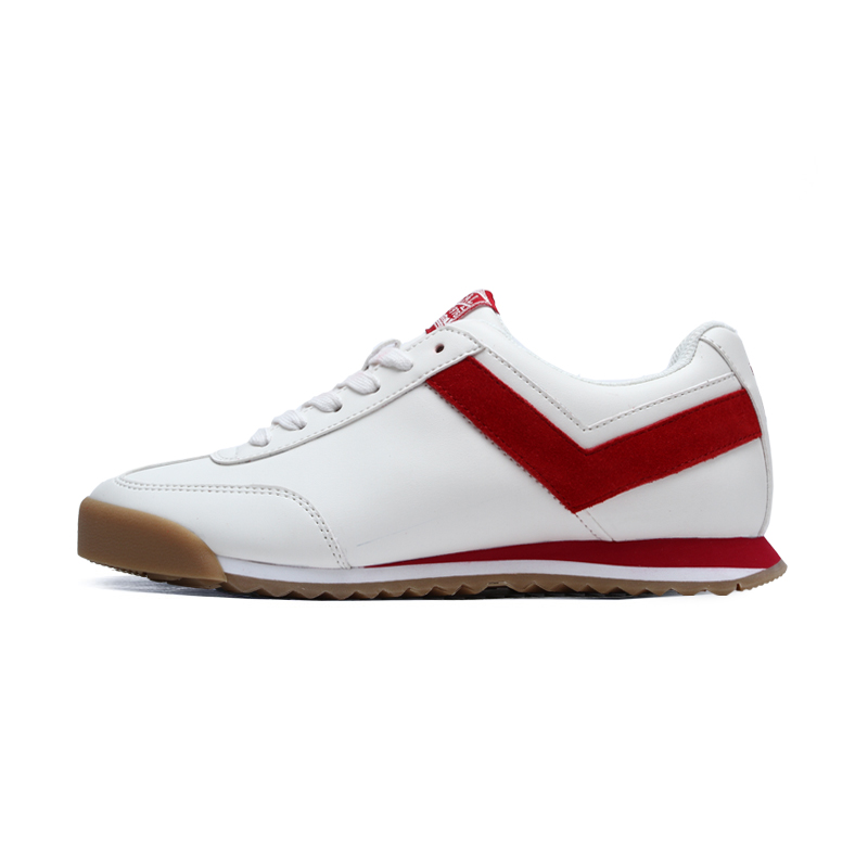 PONY(波尼)经典系列女鞋91W1MO01BK