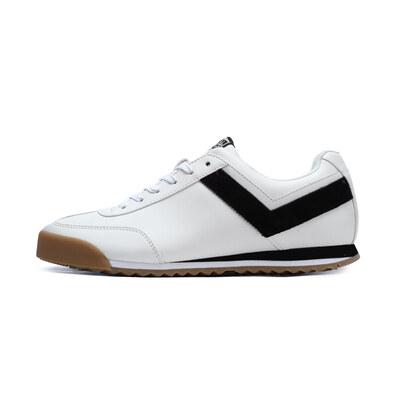 PONY(波尼)经典系列男鞋91M1MO01BK