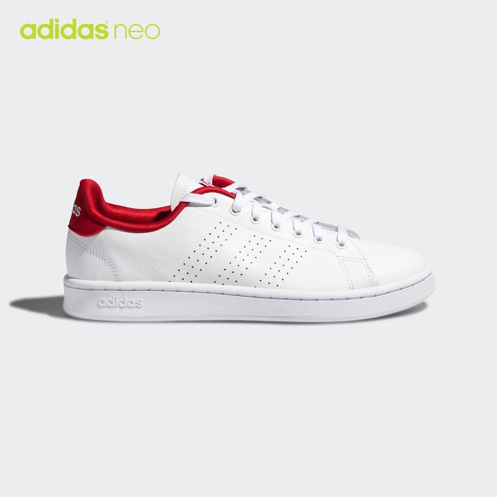 ADIDAS SC(阿迪运动休闲)运动休闲系列中性休闲鞋EE6640