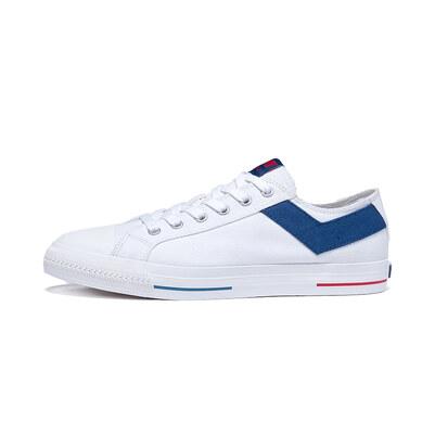 PONY(波尼)经典系列男鞋92M1SH02BC