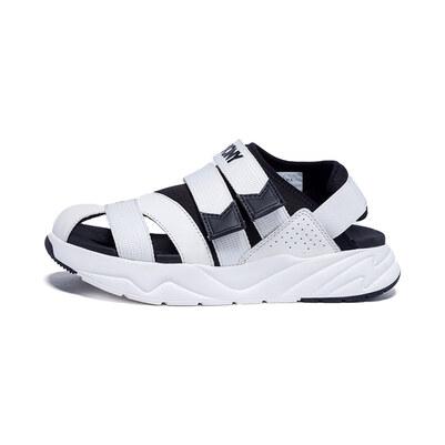 PONY(波尼)时尚系列男鞋92M1MS01BK