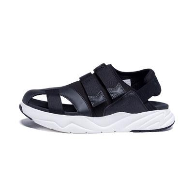 PONY(波尼)时尚系列女鞋92W1MS03BK