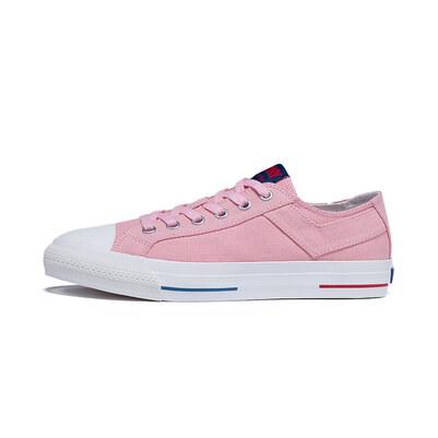 PONY(波尼)经典系列女鞋92W1SH02BC