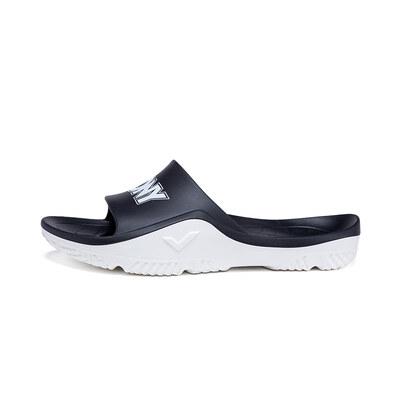 PONY(波尼)时尚系列中性鞋92U1FL07AN