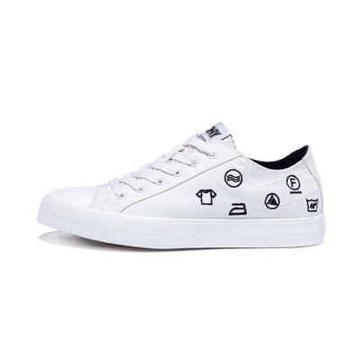 PONY(波尼)经典系列女鞋92W1SH03BK