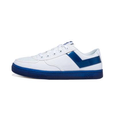PONY(波尼)时尚系列男鞋92M1SL02AN
