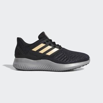 Adidas 阿迪达斯 alphabounce rc 2 w 女子 跑步鞋 EG6321