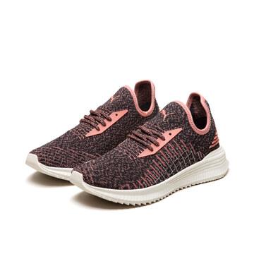 PUMA(彪马)生活系列男女同款休闲鞋 evoKNIT 1PU36539205