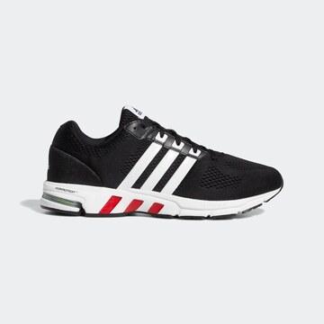 Adidas 阿迪达斯 Equipment 10 EM 男子 跑步鞋 EH1517