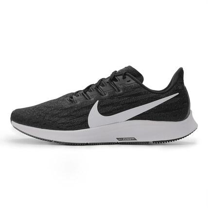 Nike20春男PEGASUS 36网面休闲跑鞋AQ2203002