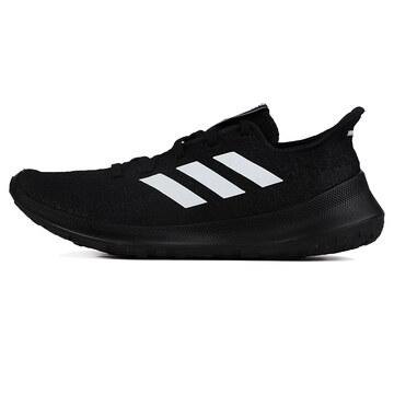 Adidas 阿迪达斯 BOUNCE 男子 减震跑步运动鞋 G27367