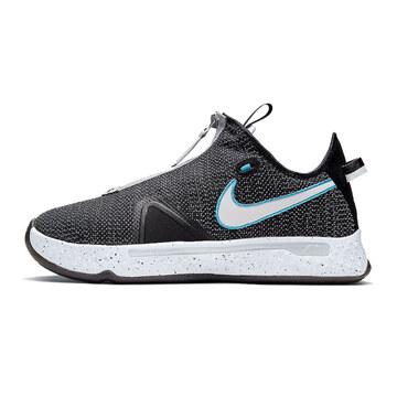 Nike20夏PG 4 EP保罗乔治男篮球鞋CD5082004