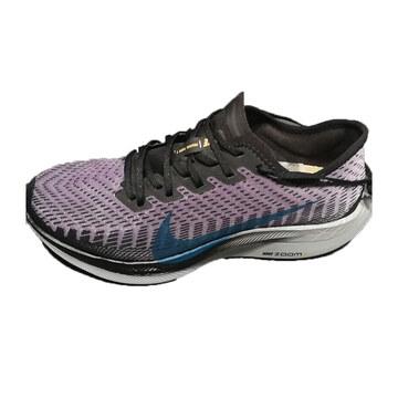 Nike20春PEGASUS TURBO 2飞马男跑步鞋AT2863010