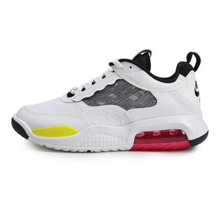 Nike20夏JORDAN MAX 200乔丹男休闲鞋CD6105102