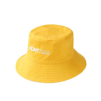 PONY(波尼)经典系列中性配件03U3AN03BK