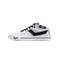 PONY(波尼)时尚系列女鞋子03W1AT01BK