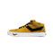PONY(波尼)时尚系列男鞋子03M1AT02BK