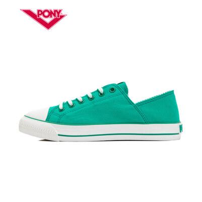 PONY(波尼)经典系列男鞋02M1SH03NB