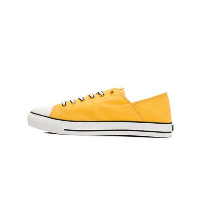 PONY(波尼)经典系列女鞋02W1SH03GN
