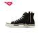 PONY(波尼)经典系列男鞋子11M1SH32BE