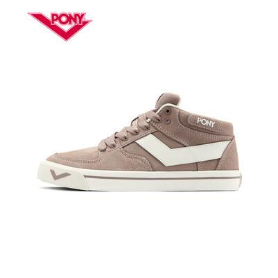 PONY(波尼)经典系列女鞋子11W1AT08AN